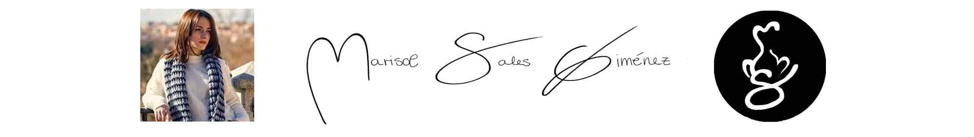 Marisol Sales Giménez - Web oficial